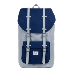 Herschel Little America - Quarry / Blueprint