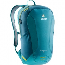 DEUTER Speed Lite 16 Bay Midnight