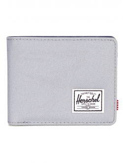 Herschel Roy Wallet - Quarry / Blueprint / RFID