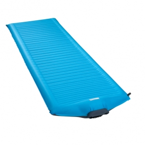 แผ่นรองนอน Thermarest NeoAir® Camper™ SV Large