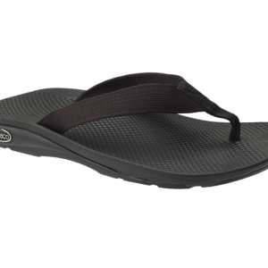 CHACO - Ecotread (Black)