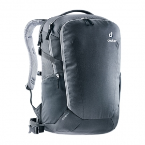 DEUTER Gigant - Black