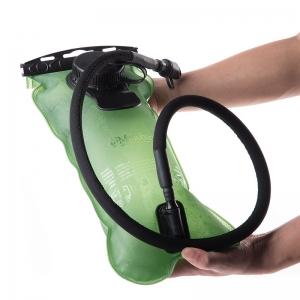 Naturehike waterbag ขนาด 3 L พร้อมเคลือบสารป้องกันแบคเทีเรีย