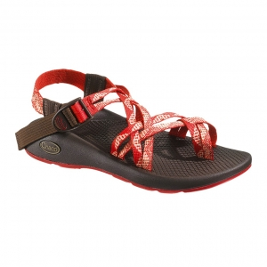 CHACO - ZX2 Yampa Beaded Triangle Women