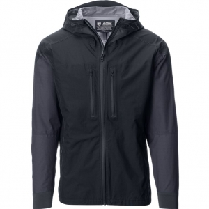 KÜHL JETSTREAM™ JACKET FOR MEN - RAVEN