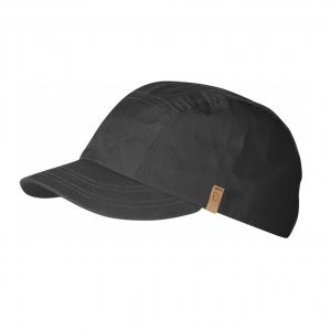 Fjällräven - Keb Trekking Cap (Dark Grey)