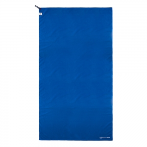 Nature Hike | Outdoor Quick-Dry Bath Towels size XL (Blue)