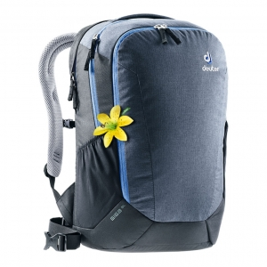DEUTER Giga SL - graphite-black (black-grey)