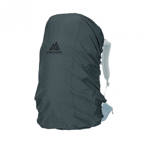 Gregory - Pro Rain Cover 20-30L (Web Grey)