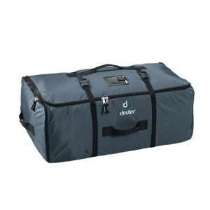 DEUTER Cargo Bag EXP - Granite