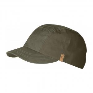 Fjällräven - Keb Trekking Cap (Tamac)