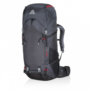 GREGORY Stout V2 75L for Men - Grey