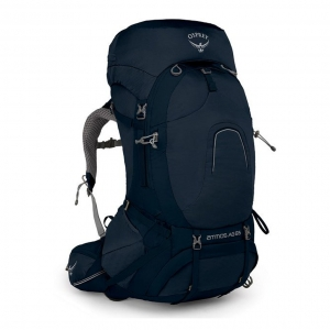 Osprey Atmos AG 65 L for Men - Blue