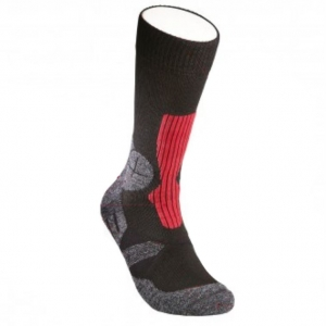 HANWAG - Trek Sock (Red) Unisex