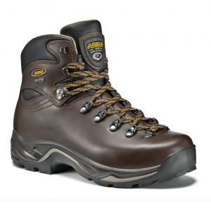 ASOLO - TPS 520 GV Women Chestnut (Backpacking)
