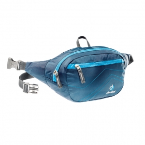 Deuter Belt II - Midnight Turquoise