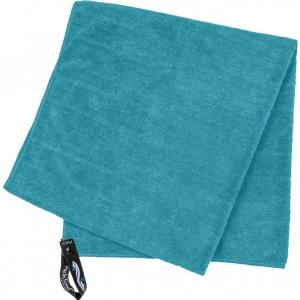 Packtowl Luxe XL Body - Aquamarine