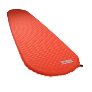 แผ่นรองนอน Thermarest ProLite™ Plus Regular