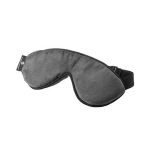 Eagle Creek - Sandman Eyeshade Ebony