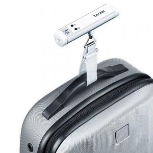 Beurer - Luggage scale เครื่องชั่งน้ำหนักกระเป๋าเดินทาง ( รุ่น LS10 )