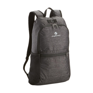 EAGLE CREEK l Packable Daypack - Black