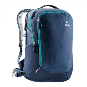 DEUTER Gigant - midnight-navy (blue)