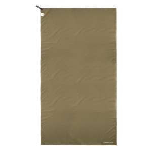 Nature Hike | Outdoor Quick-Dry Bath Towels size XL (Army green)