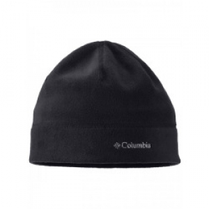 Columbia Thermarator™ Hat - Black