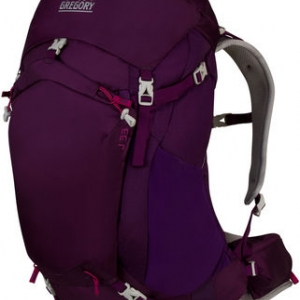 GREGORY J33 for women - Moonlight Purple