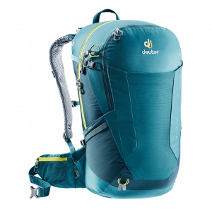 DEUTER Futura 28 - denim-arctic (blue)