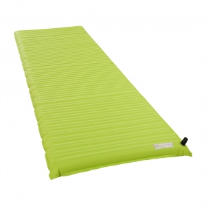 แผ่นรองนอน Thermarest NeoAir® Venture™ Glasshopper