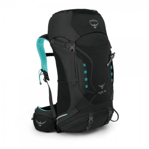 Osprey Kyte 46L for Women - Grey