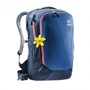 DEUTER Giga SL - Steel Navy