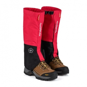 Nature Hike l New Gaiter Women