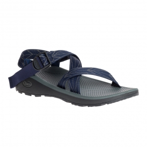 CHACO - ZCloud Aero Blue Men