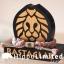 Rastaclat Classic - Flax thumbnail 2