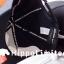 Nike F.C. True Snapback - Black thumbnail 4
