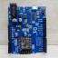 WeMos D1 CH340 WiFi UNO Board ESP8266 ESP-12E thumbnail 2