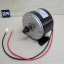 250W 24V DC Electric Motor 2750 RPM thumbnail 1