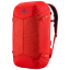 Gregory Compass 30 V2 - Flame red