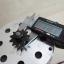 500W 36V DC Electric Motor 2700 RPM thumbnail 6