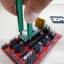 คีมหนีบถอด IC จาก Socket thumbnail 3
