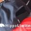 Nike F.C. True Snapback - Black thumbnail 3