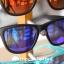 Knockaround Premiums Sunglasses - Black / Moonshine thumbnail 6