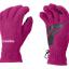 Columbia Women's Thermarator™ Fleece Glove - Bright Plum