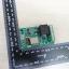 ESP8266 Relay Module 10A 220V Network Relay WIFI Module Input DC 7V~30V 4 Layers Green Board thumbnail 6