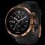 SUUNTO l Spartan Sport Wrist HR (Copper)