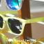 Knockaround Premiums Sunglasses - Citrus / Smoke thumbnail 5