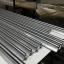 SBR16 16 mm Linear Guide Rail Length 500mm thumbnail 4