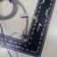 NJK-1815 5mm Hall Effect Sensor Magnetic induction Proximity Switch DC6-36V thumbnail 8